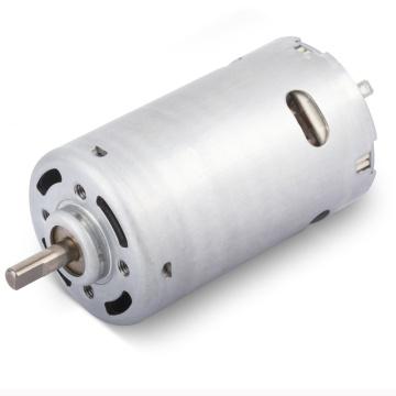 110 volt big size dc electrics motor for treadmills