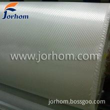Professional Manufacturer of Fiberglass