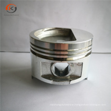 China factory manufacture compressor piston and engine piston in high quality & customized