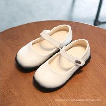 детская обувь/ детская обувь для девочек/детская обувь 2017