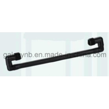 Plastic 1/2′′ Support Arm for Irrigation