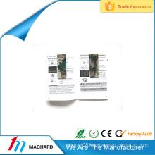 Wholesale China Import magnetic plastic bookmark