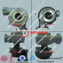 Turbocargador KTR130-9F S6D355 6502-12-9005 6240-81-8600 6240-81-8500