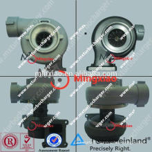 Turbocharger KTR130-9F S6D355 6502-12-9005 6240-81-8600 6240-81-8500