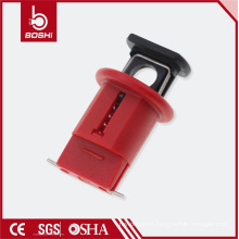 Miniature Circuit Breaker Lockout-MCB Lockout (BD-D04)