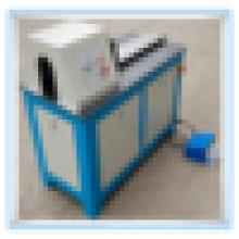 DN25C aço bar torção máquina barra quadrada torção máquina