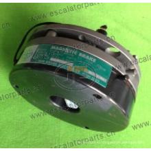 Тормозной блок, Тормозной мотор SCE-2,7.5KW