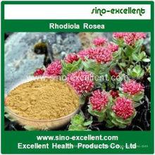 Salidroside Rhodiola Rosea Root Powder Extract
