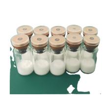 Polvo de la hormona GH 191AA / 176-191 / GH del polvo de la inmersión del péptido HGH