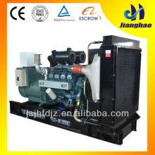 400KW Generatoren zu verkaufen