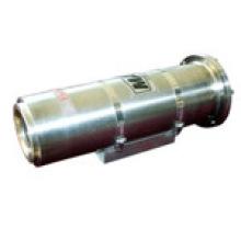 Boîtier antidéflagrant pour accessoire CCTV