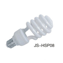 Lampe à économie d'énergie Full Spiral CFL