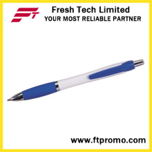 OEM/ODM Promotional Gift Ball Point Pen