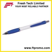 OEM / ODM Promocionais Gift Ball Pen
