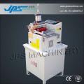 Jps-160c Pneumatic Plastic Tube and PVC Tube Cutting Machine