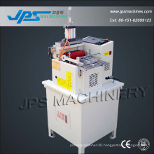 Diffuser, Mylar, Cable, Wire, Pipe Strap Cutting Machine Customized