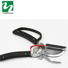 Multifunctional tail pliers machine cutter