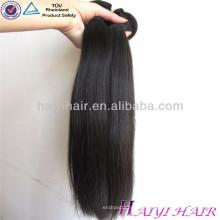 2016 meistverkaufte reine gerade menschliches haar flechten günstige preise peruanische haarbündel menschliches haar flechten