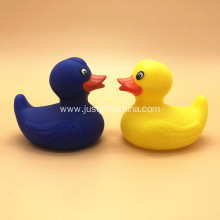 Promotional Mini Rubber Ducks