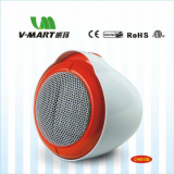 V-Mart Home Appliance PTC Heater CH8515C