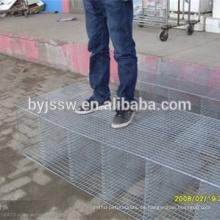 Venta Breeding Mink Wire Mesh