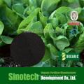 Humizone Hi-Humic: Potassium Humate 70% Powder (H070-P)