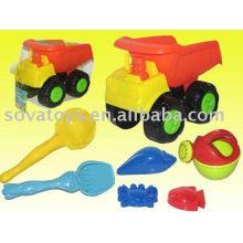 Conjunto de brinquedos de praia-907061570