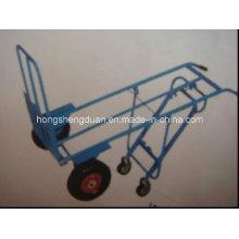 Transporte Hand Trolley (HT1824)