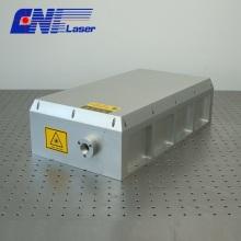 laser azul Q-switched contínuo refrigerar de água em 440