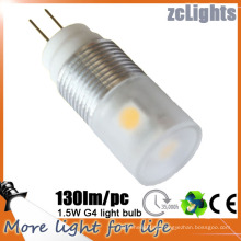 LED G4 Lamp SMD LED Light
