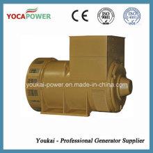 4-Stroke Engine Power Diesel Genset 1250kw Stanford Alternator