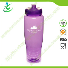 750 Ml High Quality Tritan Sports Bottle with Nozzle