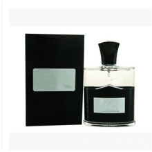 Perfume for Men with Long Lasting Time and Light Flavor Smell