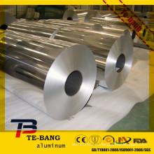 Оптовая алюминиевая фольга для розничных торговцев и дистрибьюторов