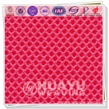K552 recycle mesh for car seat cushion