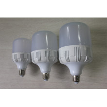 New Design LED Bulb 12W 15W 18W Brightnees Lamp