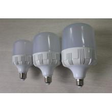 Lâmpada LED 12W 15W 18W Brightnees do projeto novo