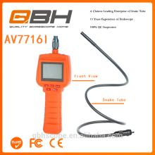2.4'' screen Endoscope camera as diagnostic tool