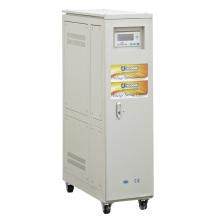 Automatic Voltage Stabilizer for Textile Equipment Special-Purpose