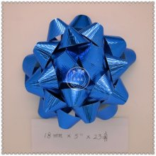 Gift Craft Package Decoration Bows