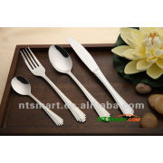 simple cutlery,spoon, fork,knife