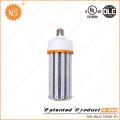 UL Dlc AC277V 5000k E39 E40 22000lm 150W LED Corn Lamp