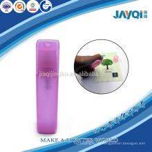 Anti-Fog Brillenglas Reiniger Flüssigkeit Spray