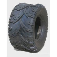 ATV Reifen-18x9.50-8 gute Verkäufe, die viele Muster
