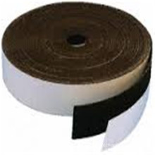 Rubber magnet ,0.15-1200MM thickness ,good quality .