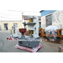 Brake Drum Lathe T8370 Boring Drum Machine with CE