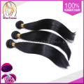 Human Hair Weave,100% Cheap Human Hair,Virgin Raw Cambodian Hair