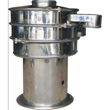 Machine à écrans vibrants Granular Shaker