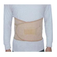 Sweat Belt Waist Trimmer Back Support Neoprene Trainer Custom Waist Trimmer Belt