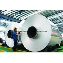 Aluminum Foil for Lidding Foil Application